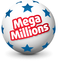 Mega Milijuni