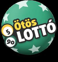 OtosLotto