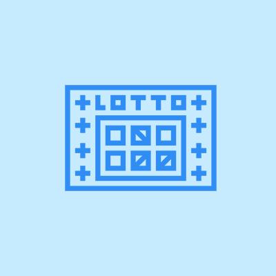 Cum să jucați online loto 6 49