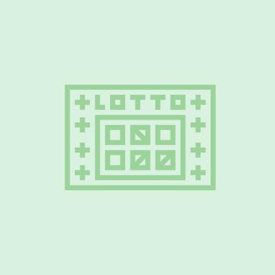Informācija par loterijām
