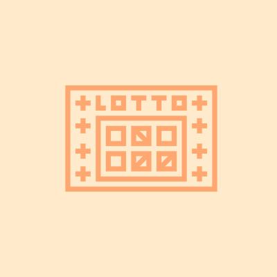 Køb af loto billetter online