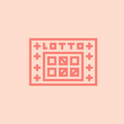 loterija tiešsaistē