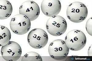 Breve storia delle lotterie