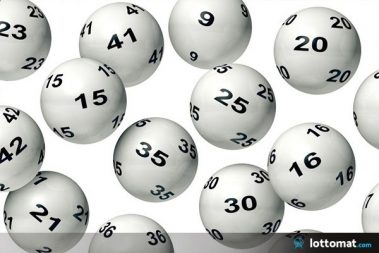 Brief history of lotteries